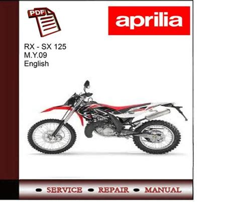 yamaha dt 125 mx wiring diagram electrical and