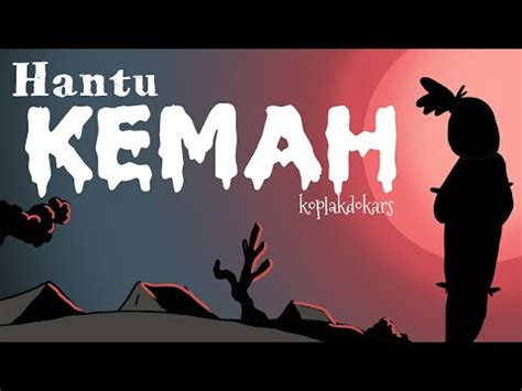 film anak kartun lucu cartoon funny youtube kartun lucu hantu kemah funny cartoon animasi