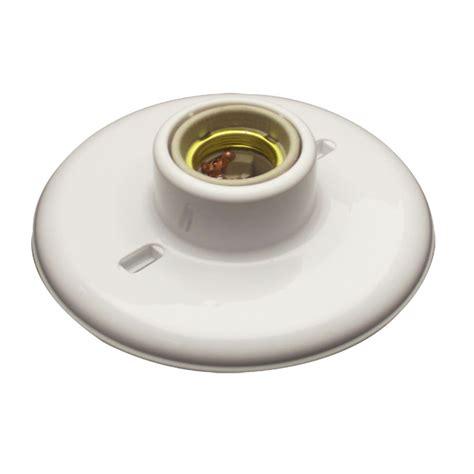 Lu Led R15 lumin 225 ria de mesa led cl 225 ssica 4w bivolt decorlux