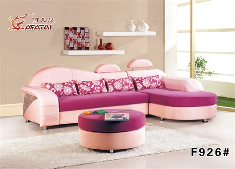 sofa fashion sofa material images frompo 1