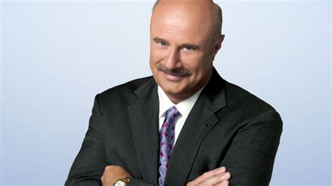 dr phil dr phil net worth define networth