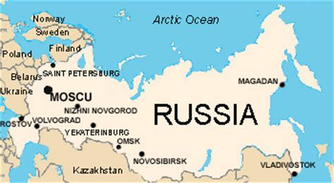 cheap car hire krasnodar russia europe and russia map moscow browse info on europe and