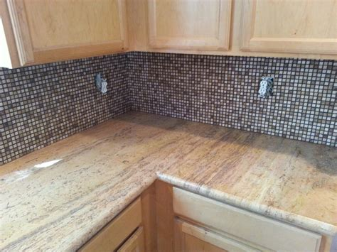 How To Clean Limestone Countertops by Clean And Care Your Limestone Countertops Modern Kitchen