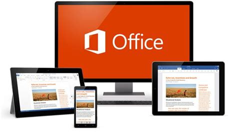 Microsoft Office For Pc February Preview Office 2016 Microsoft Store Danbury
