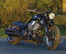 all 'bout cars: victory motorcycles