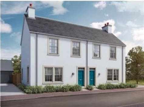 3 bedroom house for sale inverness 3 bedroom house for sale plot 14 tornagrain inverness