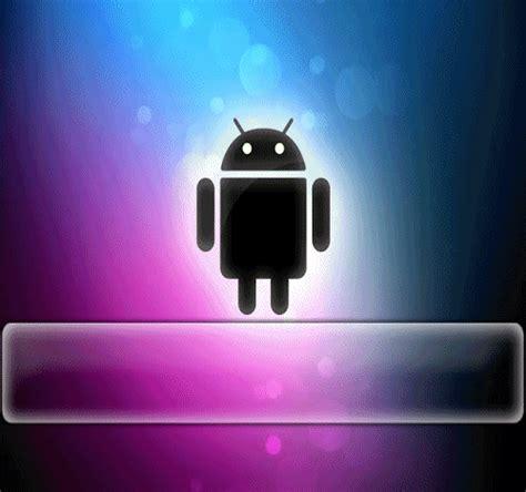 wallpaper bergerak keren untuk android gea blog s wallpaper bergerak untuk android