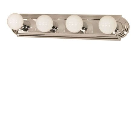 Vanity Fixtures interior wall mount vanity light fixture nuvo lighting 60