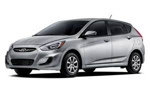 Reviews Of Hyundai 2014 Hyundai Accent Reviews And Rating Motor Trend