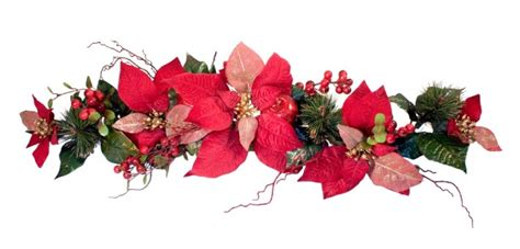 how to make silk flower arrangements for christmas 25 ideas