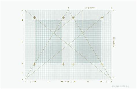 goldenen schnitt berechnen goldener schnitt vs villardscher teilungskanon