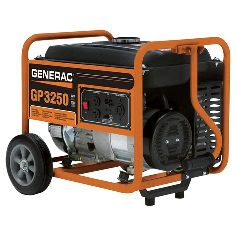generac generators for power outages cing and