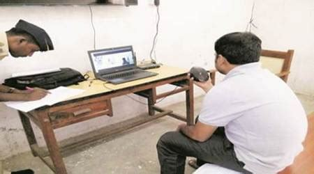 bench hearing to cut backlog sic pune bench hears appeals via video
