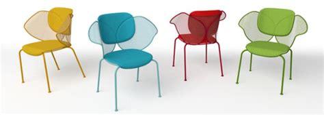 armet sedie area de clic armet produzione di tavoli e sedie per