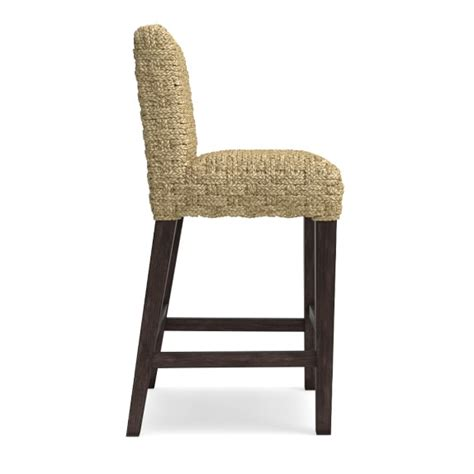 Sorrento Bar Stool by Sorrento Bar Stool Williams Sonoma