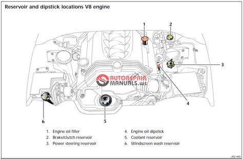 small engine repair manuals free download 2002 jaguar s type navigation system 1996 jaguar xj6 parts diagram imageresizertool com