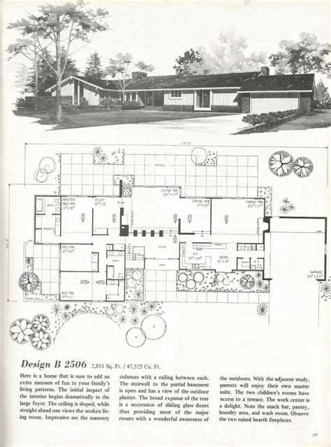 vintage mid century ls 17 best images about mid century modern on pinterest mid