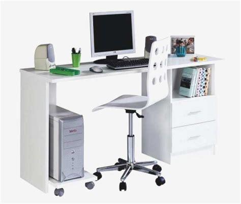 escritorios leroy leroy merlin sillas de escritorio great stunning silla