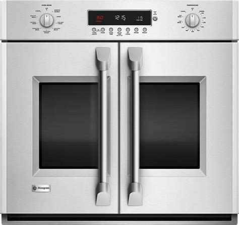 luxury kitchen appliances 2549 best for the home images on pinterest fireplace