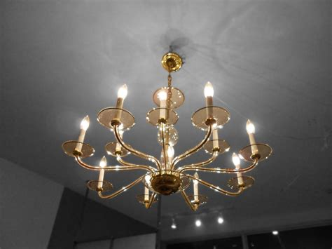 Chandelier Modern Contemporary 12 Collection Of Italian Chandeliers Contemporary