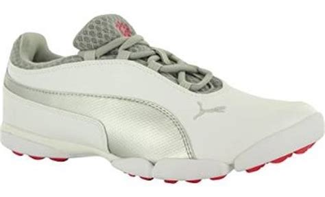 womens golf shoes on sale womens faas grip wns golf shoes