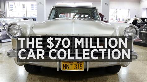 mayweather car collection 2015 100 mayweather car collection 2015 wiz khalifa page