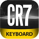 bobble keyboard gif emojis fonts themes android keypurr keyboard android apps on google play