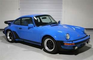 Bill Gates Porsche 911 Car Of Bill Gates Mobile Wallpapers