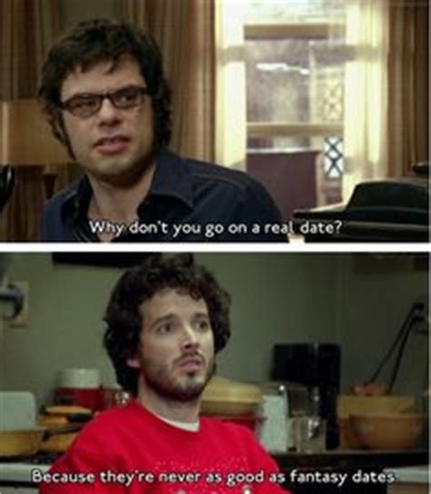 Tv Dinners Flight Of The Conchords Lasagna For One by Flight Of The Conchords Quot Most Beautiful In The Room