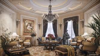 katarda ultra l 252 ks arap villas mobilya g 252 nl 252 252 luxury living room design ideas youtube