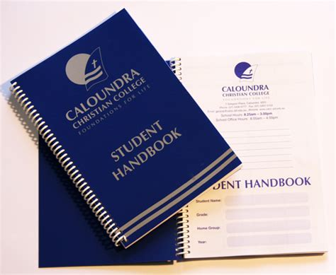 of a school i am a student with school diary printers school printing brisbane student Diar