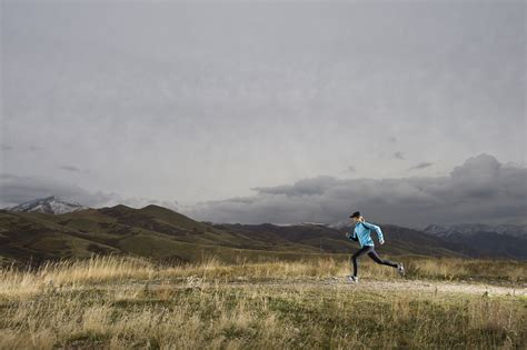 running shoes salt lake city 6 scenic places to see in salt lake city out of the blue