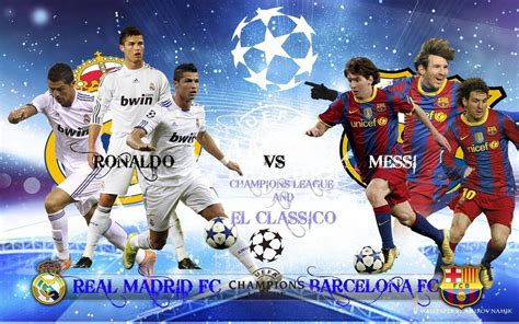 imagenes chidas hd 2015 messi vs ronaldo wallpapers 2015 hd wallpaper cave