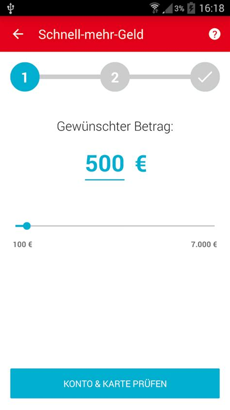 bank austria mobile banking app bank austria mobile geldb 246 rse android apps on play