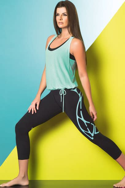 clothes workout workout workout