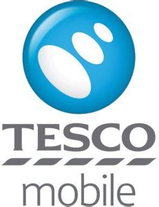 tesco mobile top up tesco mobile review of the payg network with credit