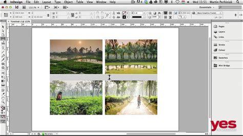 indesign s colour theme tool indesign tutorial color theme tool tutorial