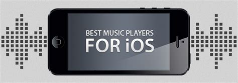 best ios player 12 best players for iphone ipod touch
