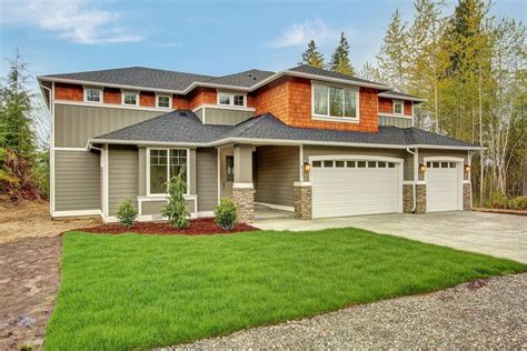 homes for in snohomish wa 3608 95th dr se lake