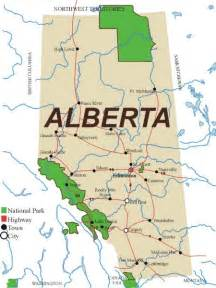 jasper canada map parks canada jasper national park map of alberta