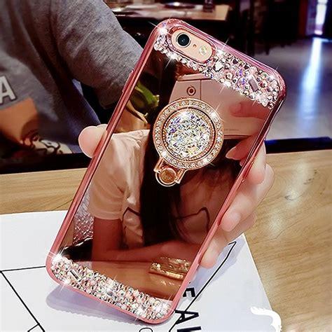 Water Glitter Blink Oppo F3 Plus top 10 gold gift ideas 2018 sassy miss