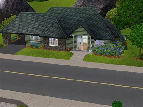 how to buy a house in sims 3 xbox 360 how to buy another house in sims 3 28 images sims 3 luxury mansion by ramborocky