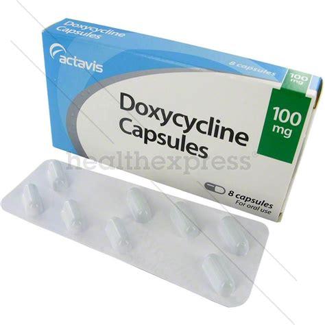 doxycycline side effects in dogs doxycycline lyme disease dogs dosage prix pharmacie algerie 2017