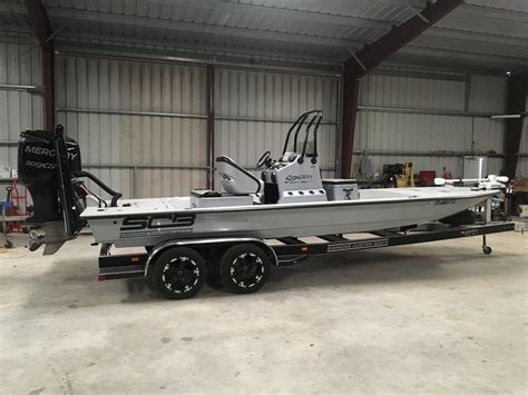 scb stingray boats 2014 simmons scb stingray the hull truth boating and