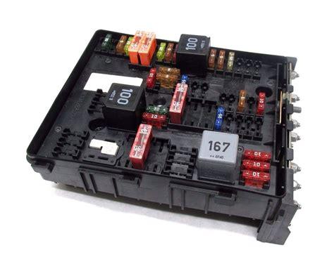 volkswagen fuses volkswagen fuse box diagram volkswagen eos fuse box wiring