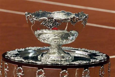 les finales de coupe davis et de fed cup ensemble 224 232 ve