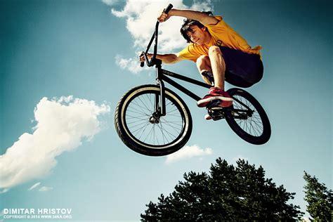 videos28771bmx bike tricks jumps how to do a bunny hop bmx tricks bmx high jump 54ka photo blog