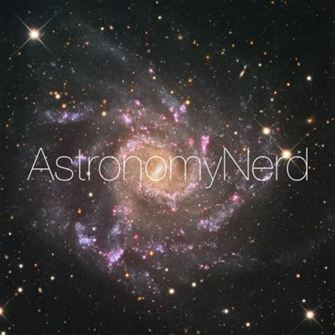 tumblr themes nerd tumblr themes astronomy page 2 pics about space