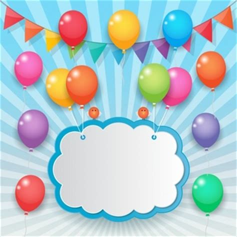 imagenes de regalo con globos deamor globos fotos y vectores gratis