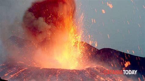 etna web etna eruzione 30 luglio